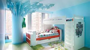 awesome teenage girl bedrooms teenage girl bedroom ideas on a budget spectacular in most luxury