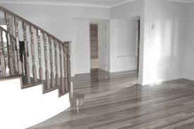 Hardwood Floor Installation Tips Expert Recommendations On How To Install Hardwood Flooring