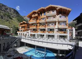 booking com hotels in zermatt book your hotel now