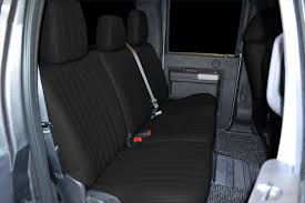 ford f250 seats vinyl seat covers seat covers unlimited