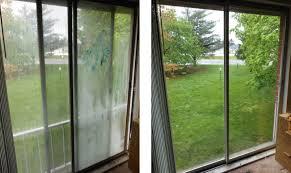 Security Locks For Sliding Glass Patio Doors Door Sliding Patio Door Lock Amazing Sliding Glass Door