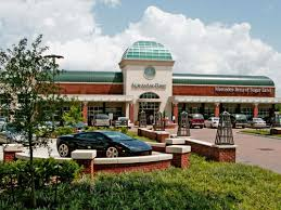 sugarland mercedes planned community developers creekside at town center
