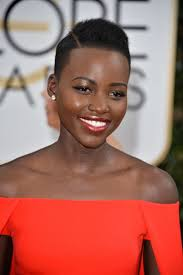 black women low cut hair styles 96 best barber cuts for black women images on pinterest short