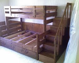loft beds excellent loft bed diy plans photo loft bed plans diy
