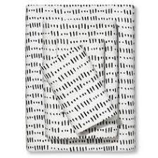 northern california style nate berkus update your style with a pillowcase set from designer nate berkus
