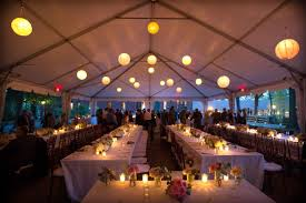 wedding venues northern nj lovely wedding halls in nj fototails me