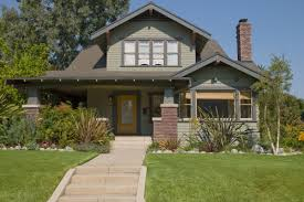 What Is Craftsman Style by 13 Popular Architectural Styles To Consider While House Hunting