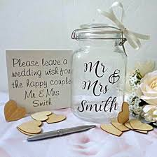 wedding wishes la best 25 wedding wishes ideas on original wedding