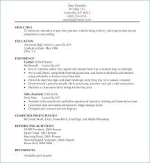 high school student resume template high school student resume sle ceciliaekici
