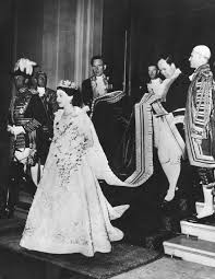 ap showcases extensive british movietone royals footage on youtube