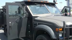 swat vehicles ford super duty f550 swat truck youtube