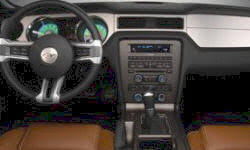 2010 ford mustang problems 2010 ford mustang electrical problems and repair descriptions at