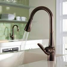 what is the best kitchen faucet 10 best kitchen faucets baytownkitchen com