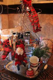 14546 best a enchanted christmas images on pinterest merry