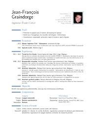 exemple de cv commis de cuisine exemple de cv commis de cuisine 15 preview cv graindorge fr 1 jpg