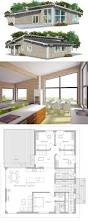 102 best house plans images on pinterest architecture floor