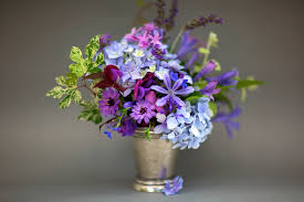 florist orlando live blogging s day