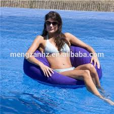 fabric pool float fabric pool float suppliers and manufacturers