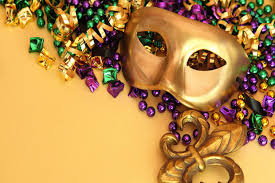 mardis gras what is the difference between mardi gras and carnival chowhound