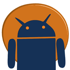 openvpn apk openvpn for android 0 6 73 apk downloadapk net