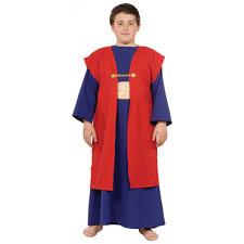 100 religious halloween costumes halloween cosplay costume