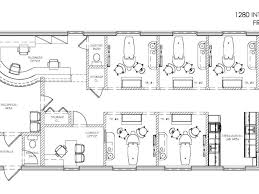 simple open floor house plans office 45 best office floor plan designer open floor house plans