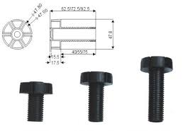 plastic kitchen cabinets adjustable legs adjustable leveling