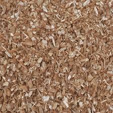 ornamental bark bulk bag bark about roofing supplies