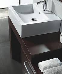 Bathroom Fixtures Vancouver Bc Bathroom Vanities Vancouver Vanity Cabinets Bath Bc Canada