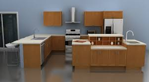 kitchen design interesting awesome cool kitchen island table