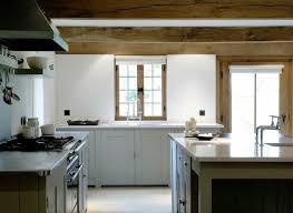 cuisine flamande la décopèlemêle les cuisines meteo gris à midi el lefébien