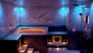 shower steam shower design favorable u201a courteous custom steam