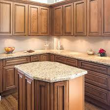kitchen cabinets wholesale nj wholesale kitchen cabinets datavitablog com