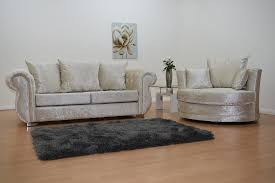 Chesterfield Sofa Sale Uk by Windsor Chesterfield Hi 5 Home Furniture