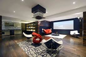 interior design for home theatre home theatre design ideas home theatre designs india