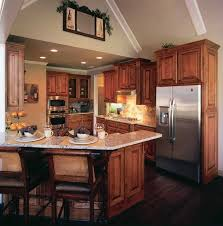 robert c harper u0026 associates llc kitchens