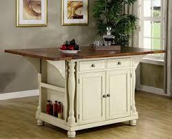 modele cuisine avec ilot central table la cuisine avec îlot central idées de décoration et design