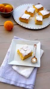 recette cuisine tous les jours gâteau magique au citron gâteau magique le citron et magique