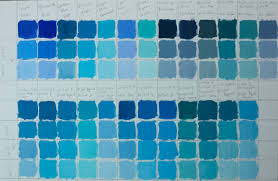 displaying sky blue paint color homes alternative 49137