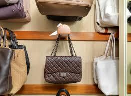purse storage organization ideas best house design best