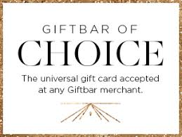 gift cards for women gift cards for women chicago gifts for