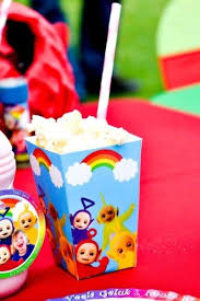caillou party supplies caillou birthday ideas