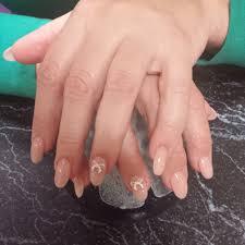 neat and natty nails 16 photos nail salons 11659 bandera rd