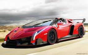 Lamborghini Veneno Speed - lamborghini veneno for sale