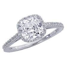 jareds wedding rings what to when shopping for wedding rings infobarrel
