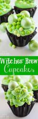 1007 best halloween foods images on pinterest halloween foods