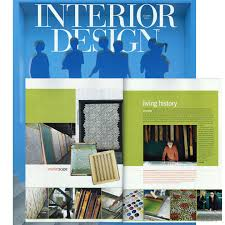 stunning interior decor magazine photos amazing interior home