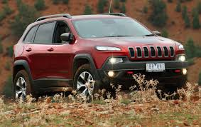 jeep grand cherokee trailhawk off road jeep trailhawk accessories all the best accessories in 2017