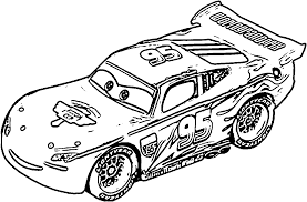toy car coloring pages wecoloringpage