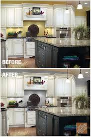 fancy home depot kitchen designer home depot paint design bowldert com